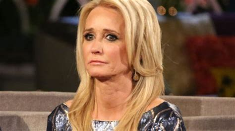 kim richards sobriety kim richards fired from the real housewives of beverly hills