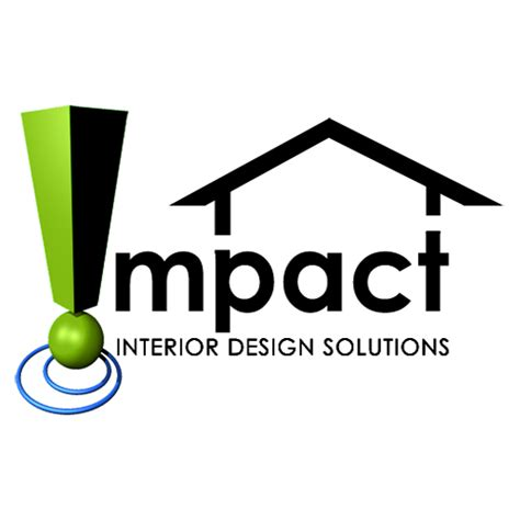 Name Ideas For Interior Design Company by Maximus Impact Consulting Impact Interior Design