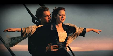 titanic film video songs my heart will go on titanic c 233 line dion movie songs