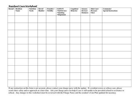 charge report sheet template sle icu resume best intensive care unit