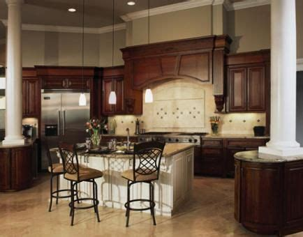 directbuy kitchen cabinets 1000 ideas about discount cabinets on pinterest kitchen
