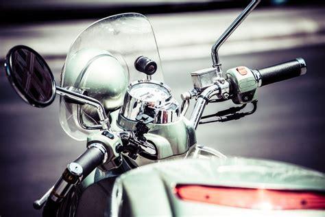 125ccm Motorrad Definition by Die Unterschiedlichen Motorradtypen Motortipps Ch