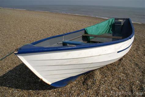 row boat used row boat used row boat for sale craigslist