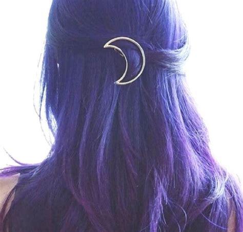 hair on pinterest 170 pins the moon child hair pin hair inspo pinterest