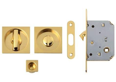 serrature per porte scorrevoli serrature per porte interne le porte moderne