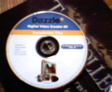 Dazzle Digital Creator 80 Dazzle Dvc80 Driver Treemusic0