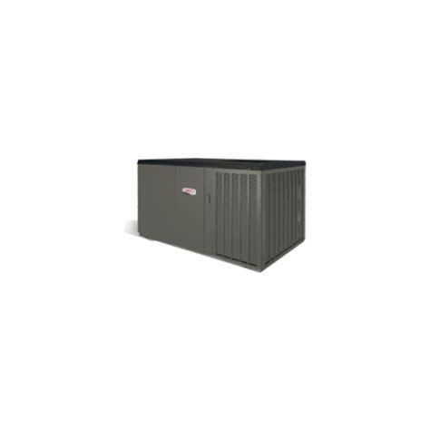 lennox gas lennox 15gcsx gas electric packaged unit cambridge
