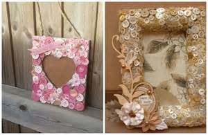 exclusive design ideas for handmade photo frames trendy