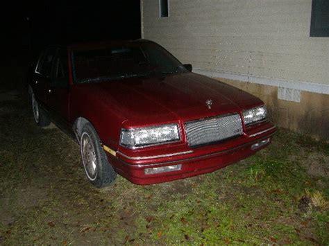 how it works cars 1991 buick skylark free book repair manuals mtischevygrl16 1991 buick skylark specs photos modification info at cardomain