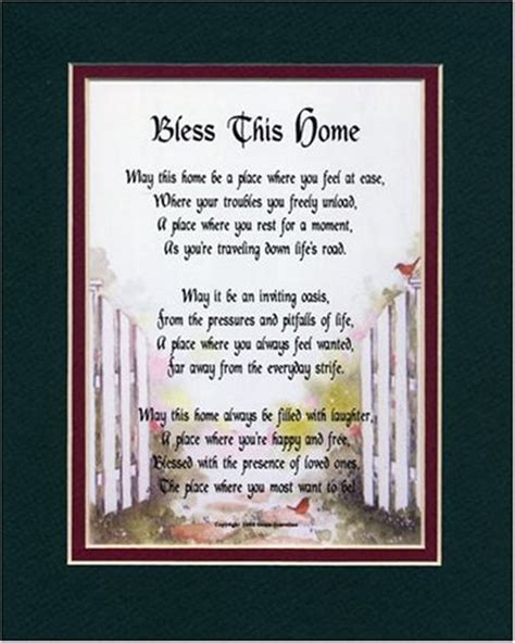 printable housewarming poem artworka best art works
