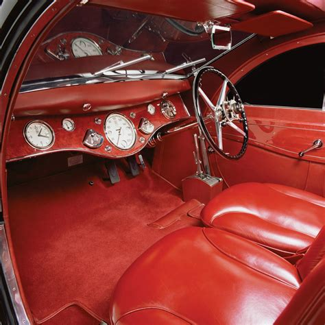 interior rolls the round door rolls 1925 rolls royce phantom i