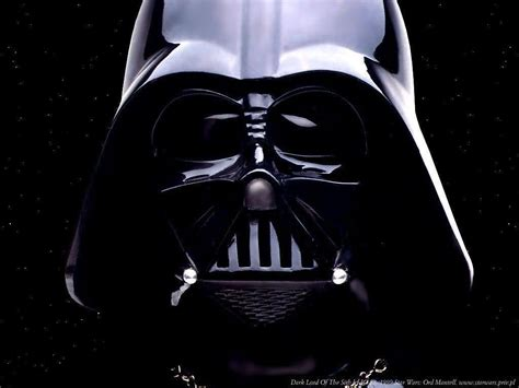star wars darth vader darth vader wallpaper picture wallpaper collections
