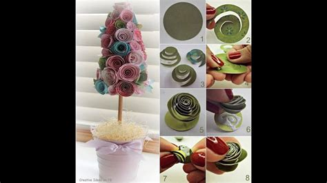 Creative Handcraft - reuse ideas creative www pixshark images galleries