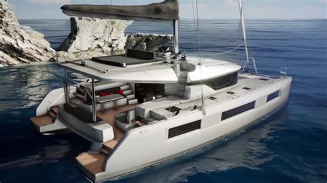 small boat rentals tortola rent a catamaran lagoon lagoon 50 ace of spades samboat