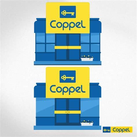 Pgina Coppel | pgina coppel pgina coppel cuenta azul websites at