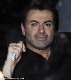 george michael science astrology