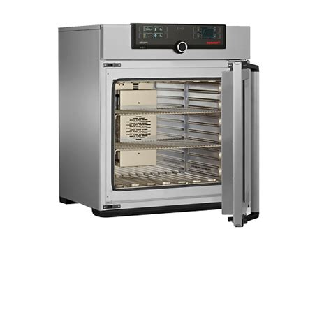 Oven Memmert memmert universal mechanical oven 1 1 cuft single display