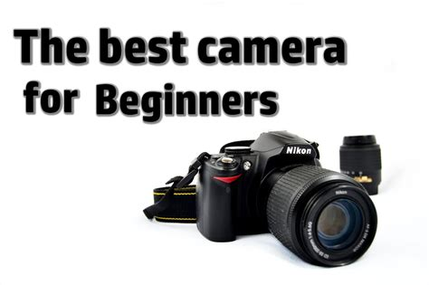 recommended film cameras for beginners whats the best camera for beginners youtube