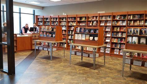 prestonwood baptist church bookstore