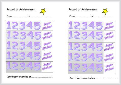 reward sheet template rewards sheet new calendar template site