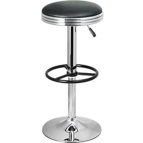 buy bar stool java bar stool black bar furniture kitchen bar stools