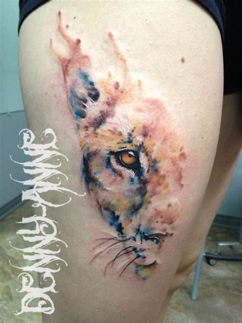 lioness tattoo design collection of 25 lioness