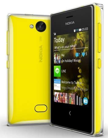 Hp Nokia Asha Malaysia nokia asha 503 dual sim price in malaysia specs technave