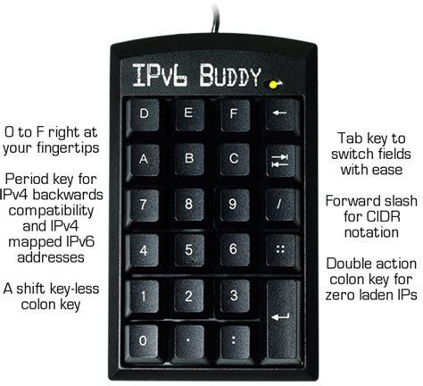 keyboard layout hex codes input hexadecimal numpad stack overflow