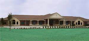 mulkey funeral home funeral home design