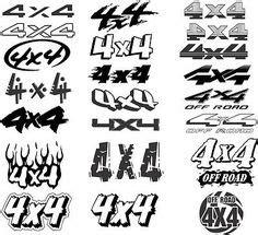 las  mejores imagenes de fonts estilo de letras