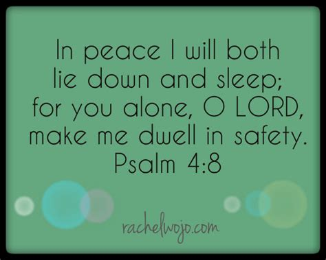 bible verses before bed bible quotes before bed image quotes at relatably com