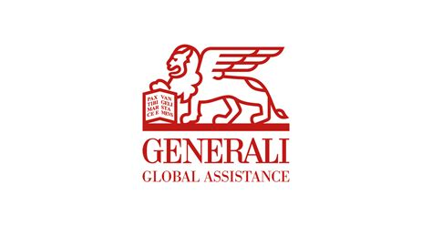 generali bank generali global assistance launches identity protection