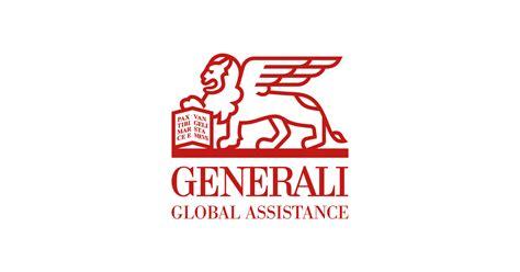generali spa arzgy assicurazioni generali spa stock news and