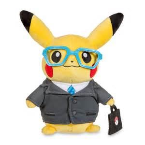 Christmassy Dress Your Pikachu Set One » Home Design 2017