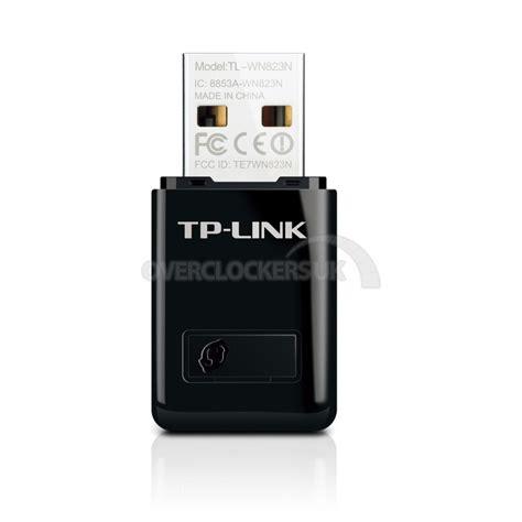 Mini Usb Wi Fi Adapter Tp Link tp link 300mbps mini wireless n usb adapter ocuk