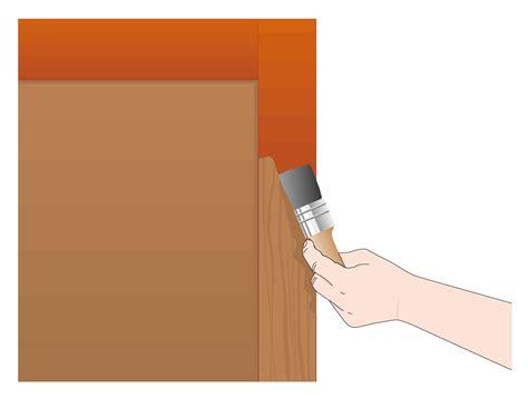 come carteggiare le persiane dipingere una persiana in legno cose di casa