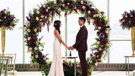 latest home decor trend wedding reception trends home decor color wedding trends for 2018 creative weddings planning