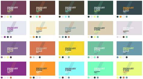 best logo color combinations logo color schemes 28 images hope for africa possible