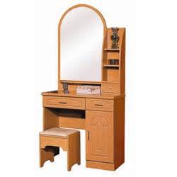 Dressing Table Designs » Ideas Home Design