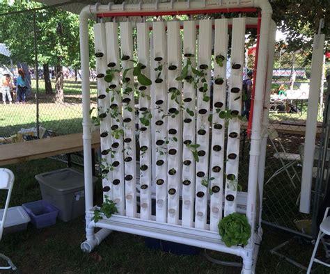 vertical hydroponic farm plants gardens and hydroponics