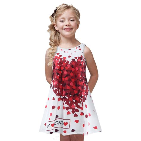 7 Sweet Dresses For Your Baby by Dresses For Summer Brand Baby