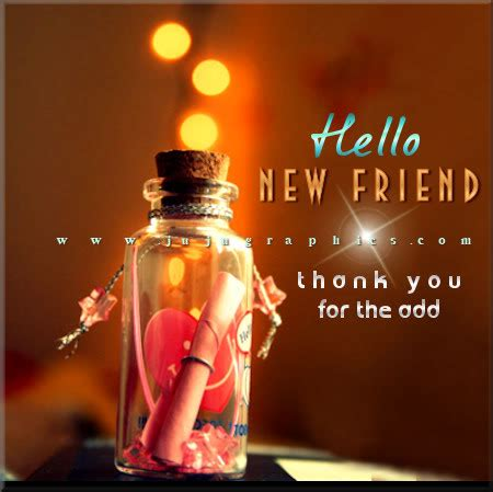 friend     add graphics quotes comments images
