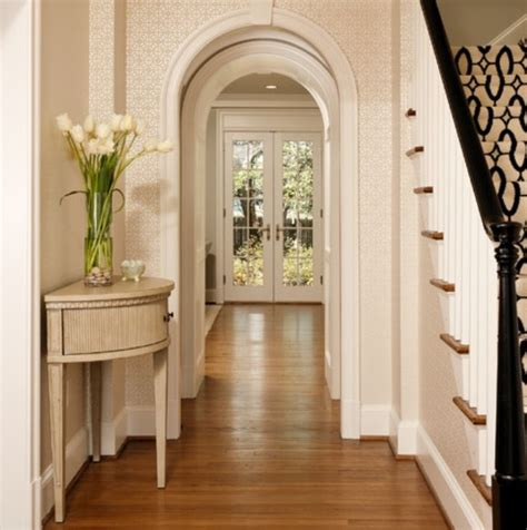 beautiful entryways beautiful entryway favorite places spaces pinterest