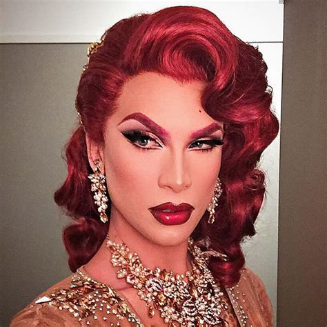 amazing makeup for drag queens trans and male to female 19 best drag queen shoots images on pinterest drag
