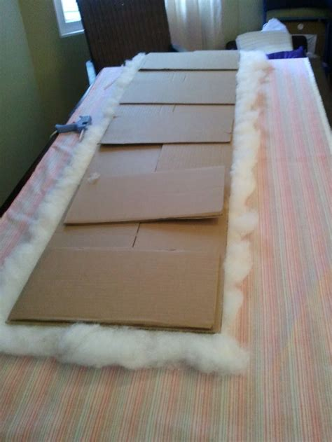 pinterest diy headboards mg s simple style homemade headboard projects to try