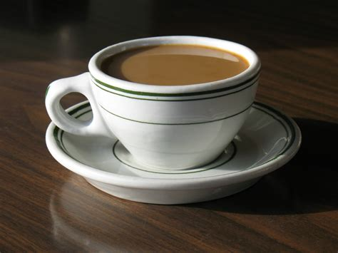 Cuppa Coffee coffee cups images www imgkid the image kid has it
