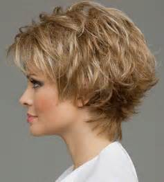 hairstyle gallary for layered ontop styles and feathered back on top 1000 images about hair styles on pinterest short