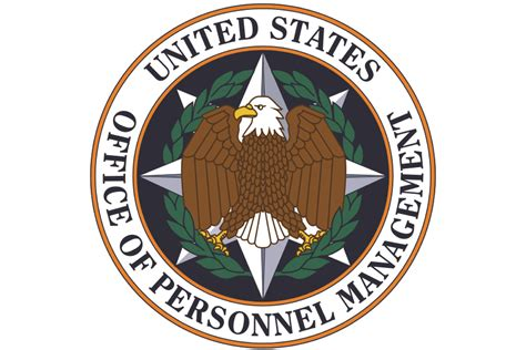 Office Of Personel Management by Opm To Notify Employees Of Cybersecurity Incident