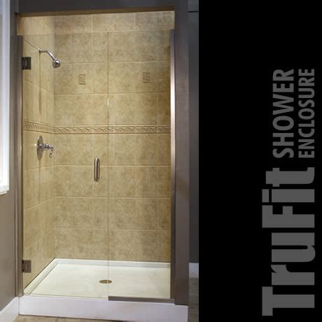 Cardinal Shower Doors Reviews Cardinal Shower Enclosures Review Ebooks