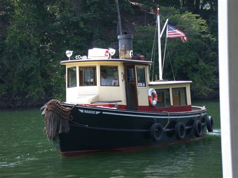 liveaboard boats for sale tug boat for sale - Tugboat Yachts For Sale
